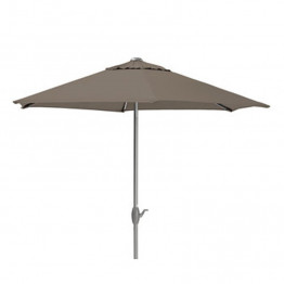 Kettler parasol easy-allround d300