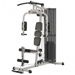 modèle station kettler axos fitmaster pour musculation - elymea